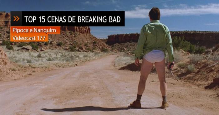 top15_Breaking-Bad