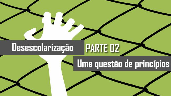 Desescolarizacao_pt02