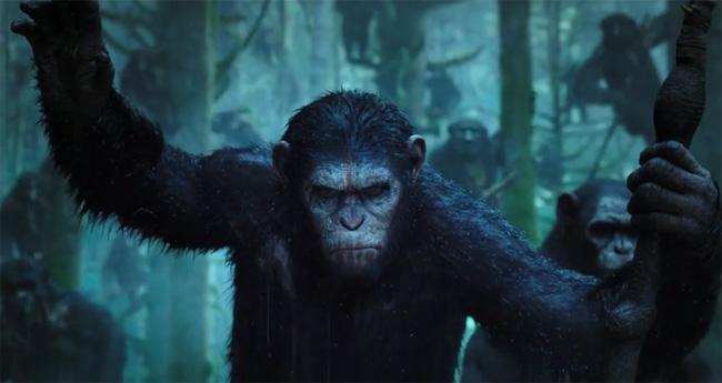 Planeta-dos-Macacos-O-Confronto_02