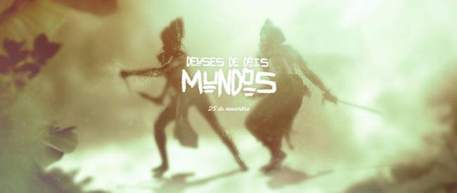 deuses_de_dois_mundos_01