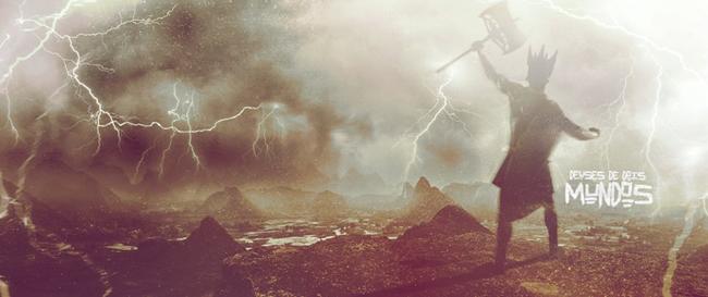 deuses de dois mundos  pdf
