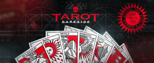 tarot-darkside
