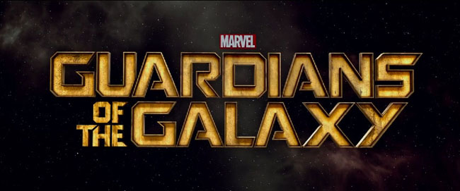 Guardians of the Galaxy07