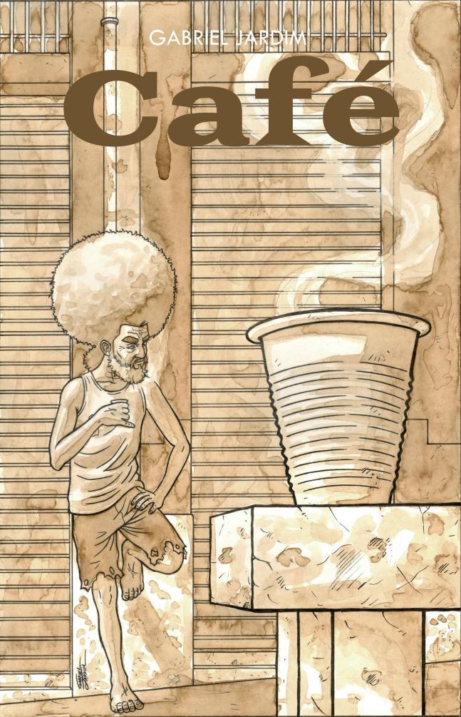 cafecapa