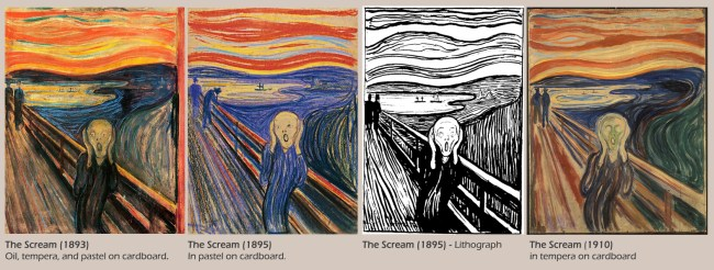 The_Scream_