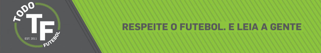 todo_futebol