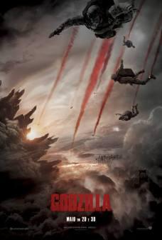 godzilla_poster_02