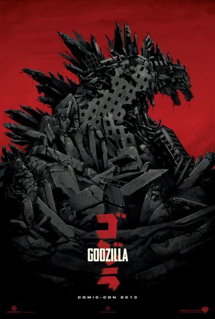 godzilla_poster_04