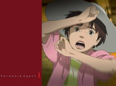 paranoia-agent-wallpapers-02
