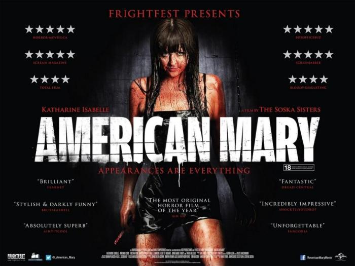 american_mary_1