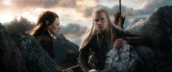 O Hobbit A Batalha dos Cinco Exercitos 09