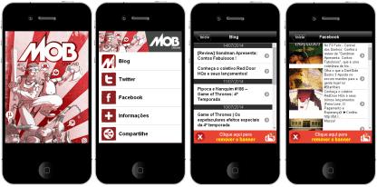 aplicativo_mob_ground