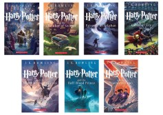 capas harry potter_scholastic