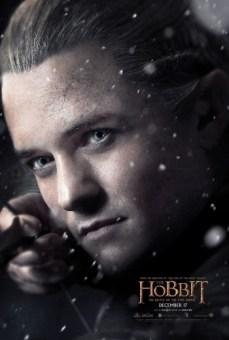 hobbit_legolas_poster-720x1066