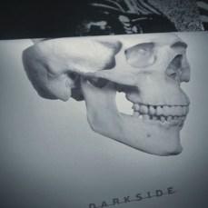 starwars_darkside00