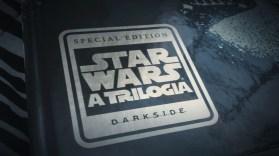 starwars_darkside02
