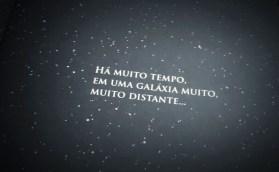 starwars_darkside07