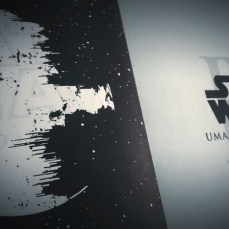 starwars_darkside11
