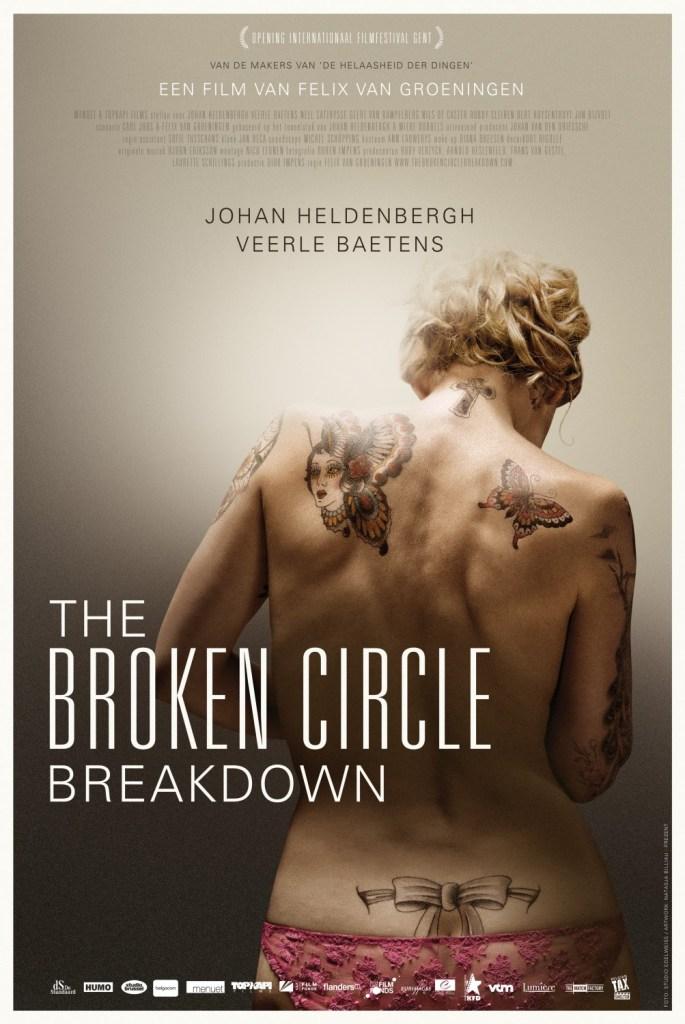 thebrokencircle5
