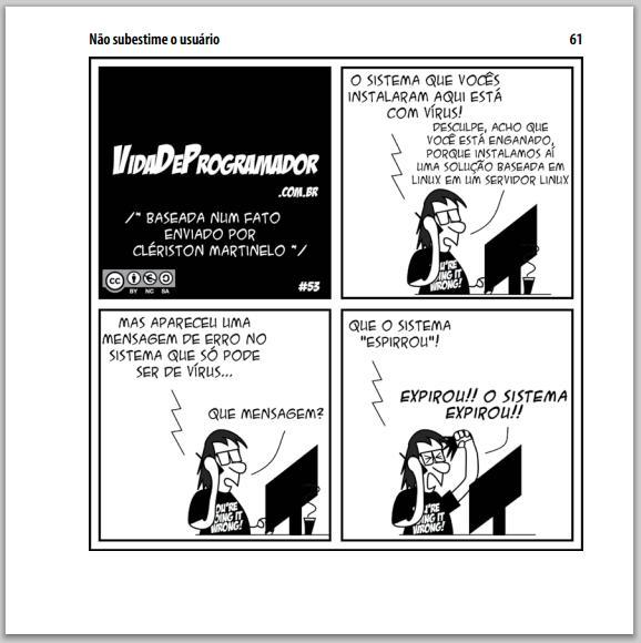 vidadeprogramador_pg61