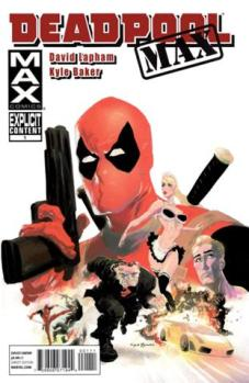 Deadpool_Max_Vol_1_1