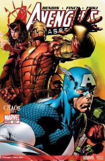 avengers_1998_501