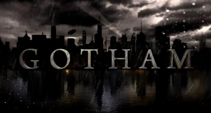 Gotham3