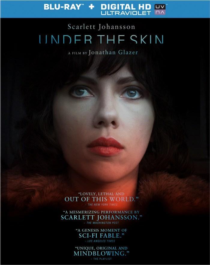 Under-the-Skin2