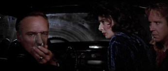 Blue-Velvet-david-lynch-11159892-800-340