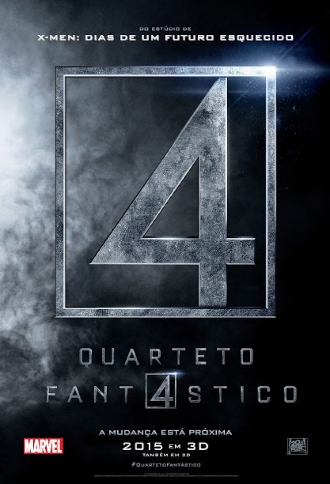 98336-quarteto-fantastico
