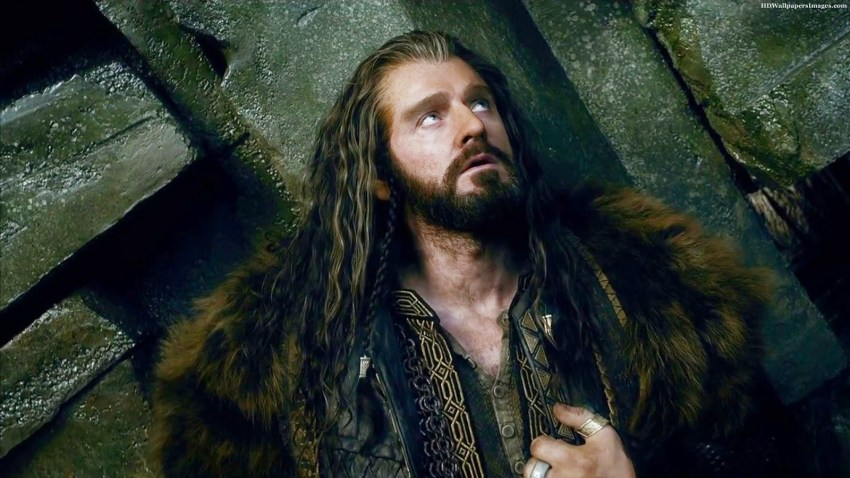 The-Hobbit-The-Battle-Of-The-Five-Armies-Stills-Images