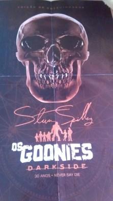 mobground_goonies5