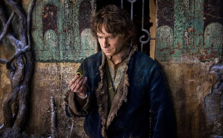 the-hobbit-the-battle-of-the-five-armies-image-martin-freeman