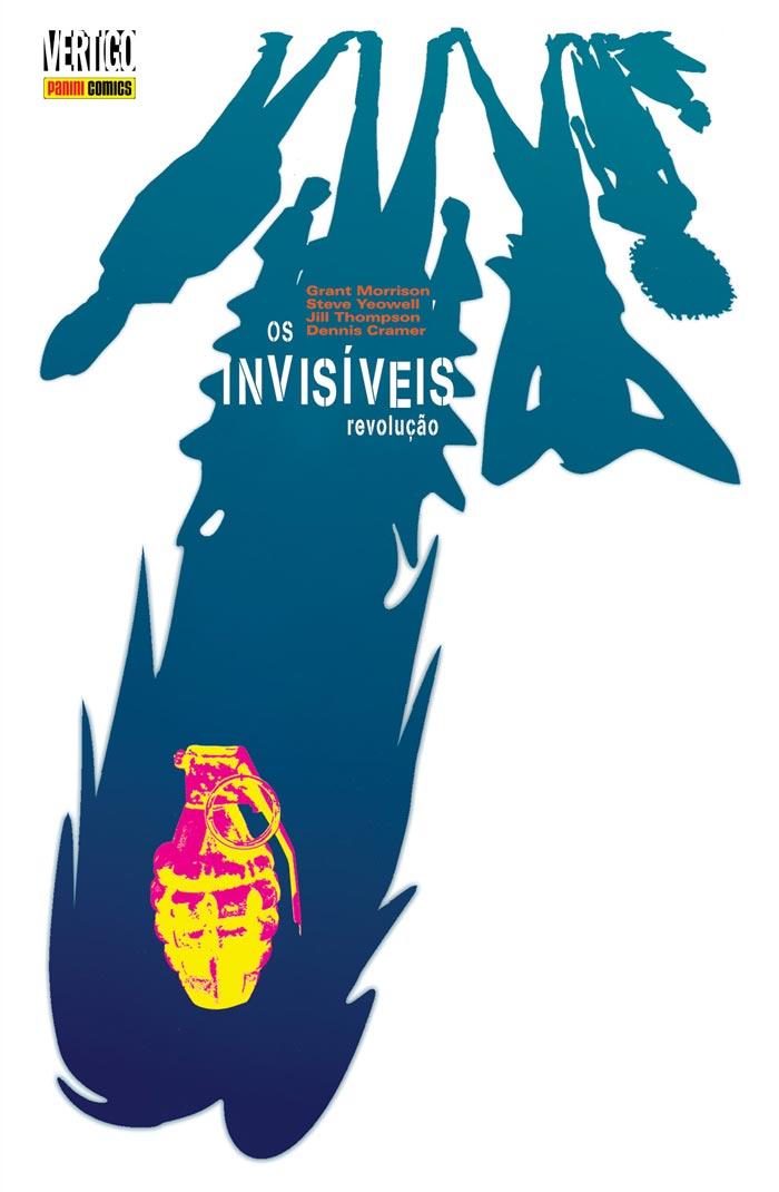 OS-INVIS_VEIS-1