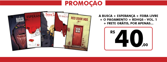 Red-Door-Loja-online_final3