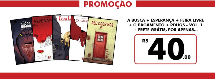 Red-Door-Loja-online_final3