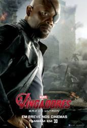 Vingadores Era de Ultron 03