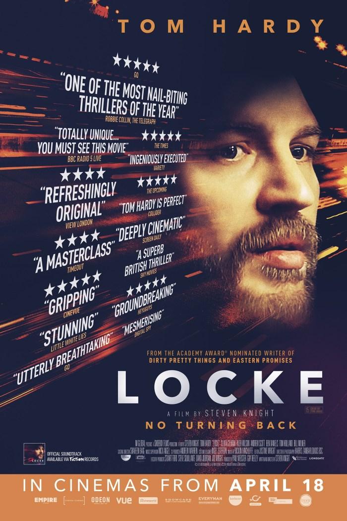 Locke-2