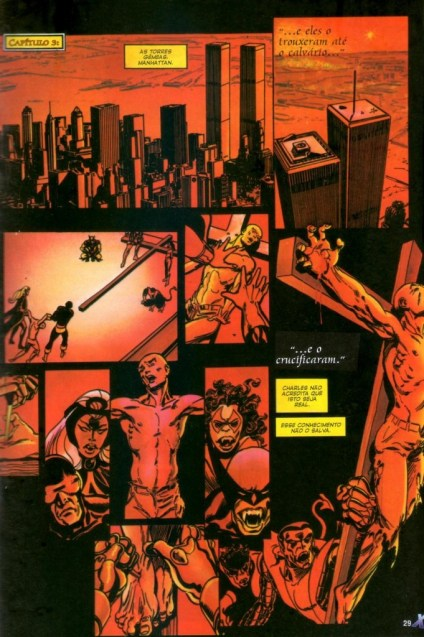 X-Men-Deus-Ama-o-Homem-Mata-panini-página-2-681x1024