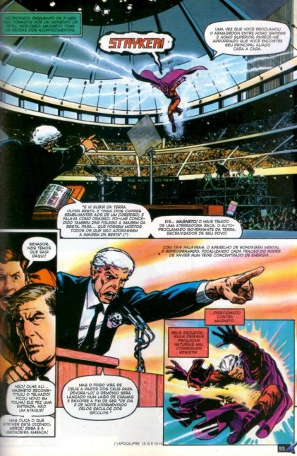 X-Men-Deus-Ama-o-Homem-Mata-panini-página-3-667x1024