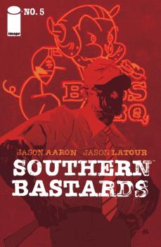 SouthernBastards_05