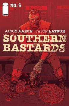 SouthernBastards_06