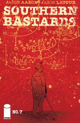 SouthernBastards_07