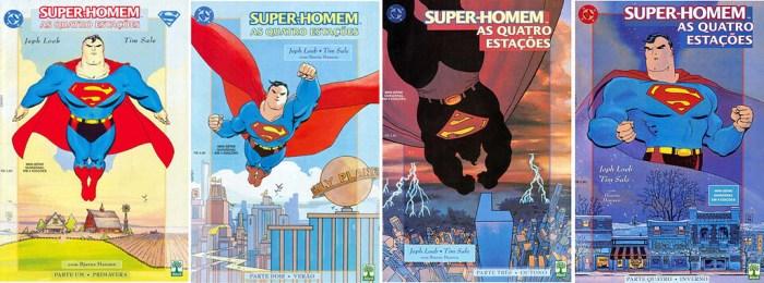 superman4estacoes