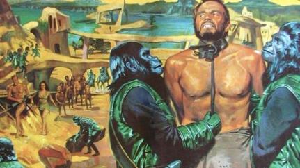 planet-of-the-apes-original_550x309