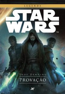 star-wars-provacao-troy-denning-editora-aleph