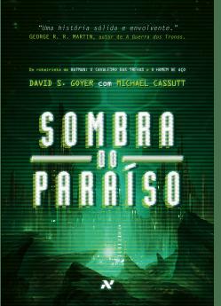 capa_sombradoparaiso