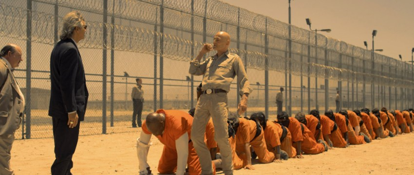 the-human-centipede-3-11