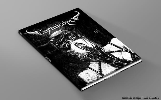 Mocape_Livro