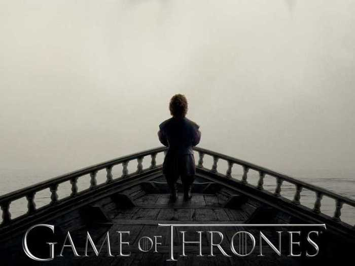 heres-our-first-look-at-the-sinister-game-of-thrones-season-5-poster